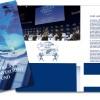 Branded Portfolio Presentation