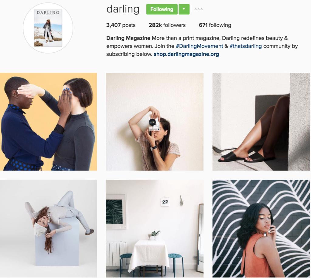 darling-magazine-insta-profile