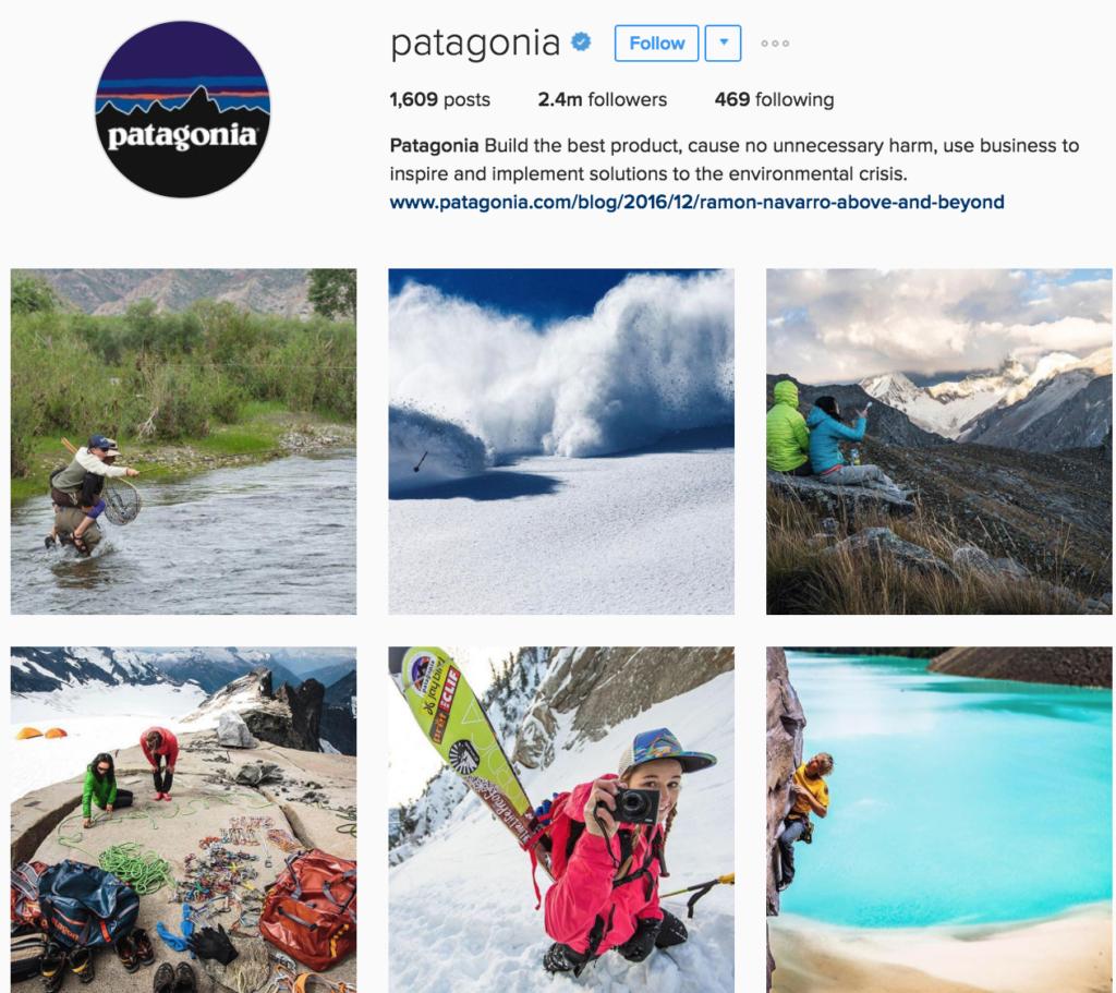 patagonia-insta-profile